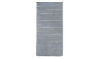 620504 badehåndklæde Bomuld
