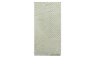 620505 badehåndklæde Bomuld
