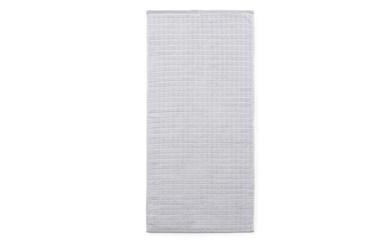 620506 badehåndklæde Bomuld