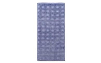620507 badehåndklæde Bomuld