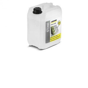 Image of   6.294-031.0 rengøringsartikel Væske 5000 ml