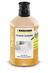 Image of   6.295-758.0 rengøringsartikel 1000 ml