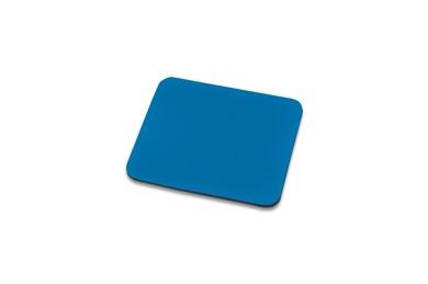 Billede af 64221 musemåtte Blå