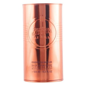 Herreparfume Le Male Jean Paul Gaultier EDP 125 ml