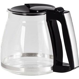 6505288 del & tilbehør til kaffemaskine Kande