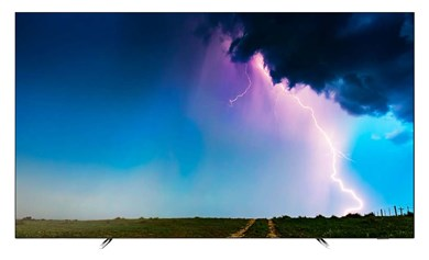 "Image of   65OLED754/12 TV 165,1 cm (65"") 4K Ultra HD Smart TV Wi-Fi Sort"