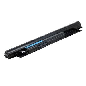 Dell 65Wh 6-Cells Batteri