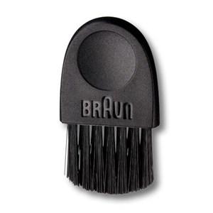 Image of   67030939 tilbehør til barbermaskine