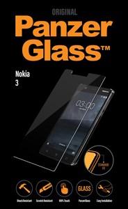 Billede af 6752 skærmbeskyttelse Klar skærmbeskytter Nokia 1 stk