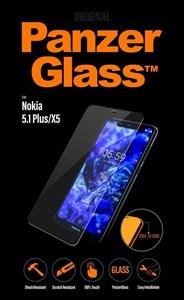 Billede af 6769 skærmbeskyttelse Klar skærmbeskytter Nokia 1 stk