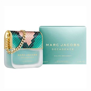 Dameparfume Decadence Eau So Decadent Marc Jacobs EDT 100 ml