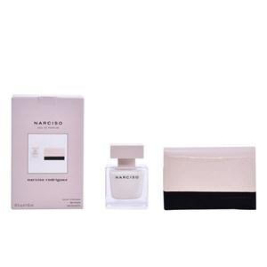 Parfume sæt til kvinder Narciso Rodriguez (2 pcs)