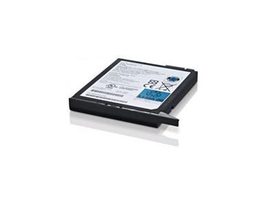 Image of   6cell 2600mAh Batteri