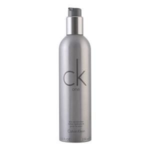 Fugtgivende bodylotion Ck One Calvin Klein 4170