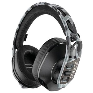 Billede af 700HS Ultralight Wireless Gaming Headset Artic Camo PS4/PS5