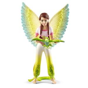 70584 legetøjsfigur til børn