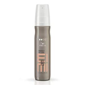 Volumen Spray til Rødderne Eimi Perfect Wella (150 ml)