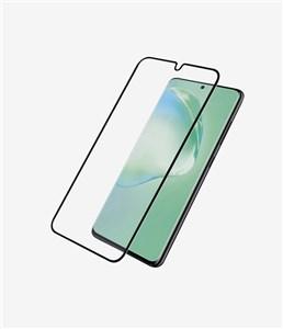Billede af 7223 skærmbeskyttelse Klar skærmbeskytter Samsung 1 stk