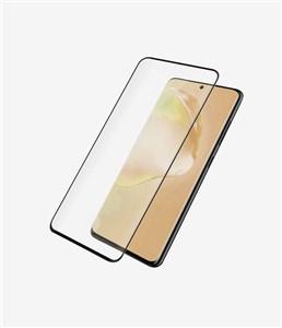 Billede af 7230 skærmbeskyttelse Klar skærmbeskytter Samsung 1 stk