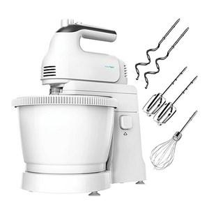 Billede af Blender/dejmixer Cecotec PowerTwist Gyro 500W 3,5 L Hvid