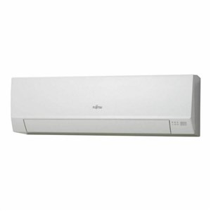 Image of   Aircondition Fujitsu ASY71UIKL Split Inverter A++/A+ 4472 kcal/h Hvid