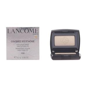Øjenskygge Hypnôse Irisée Lancôme 206 - taupe erika 2,5 g