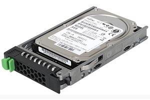"""Image of   73GB SAS 15000rpm 2.5"""""""