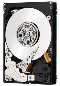 """Image of   750GB 3.5"""" 7.2k SATA II 32MB BC 3.5"""" Serial ATA II"""