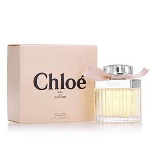 Dameparfume Signature Chloe EDP 50 ml