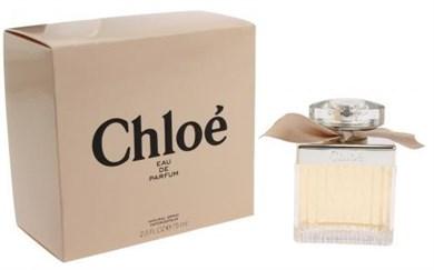 Dameparfume Signature Chloe EDP 75 ml