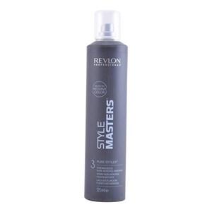 Hårspray Uden Gas Revlon (325 ml)