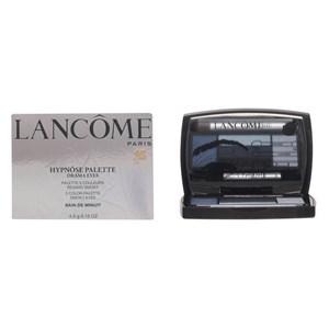 Øjenskygge Palet Lancome 10201