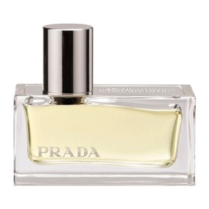 Dameparfume Amber Prada (EDP) 50 ml