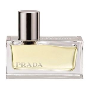 Dameparfume Amber Prada (EDP) 30 ml