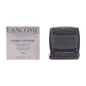 Øjenskygge Hypnôse Pailletée Lancôme S310 - strass black 2,5 g