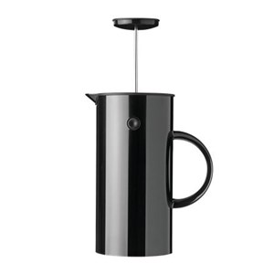 Image of   812 kaffemaskine