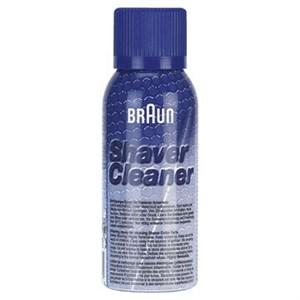 Image of   81536856 tilbehør til barbermaskine Cleaning station