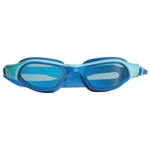 Svømmebriller til Voksne Adidas Persistar 180 Blå (Onesize)