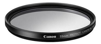 Image of   8269B001 kamerafilter 5,5 cm Kamerabeskyttelsesfilter