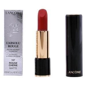 Læbestift Lancome 86021