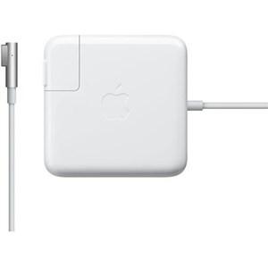 Image of 85 W MagSafe-strømforsyning (til 15- og 17-tommer MacBook Pro)