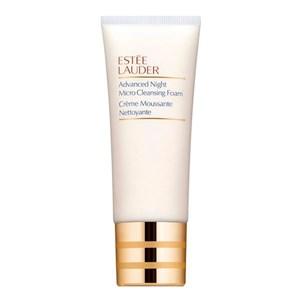 Makeupfjerner Advanced Night Repair Estee Lauder 100 ml
