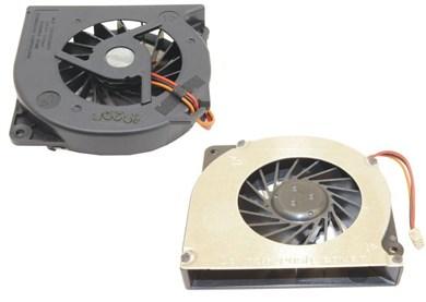 Image of   88039320 notebook reservedel Ventilator