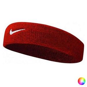 Pandebånd Nike Swoosh Pink