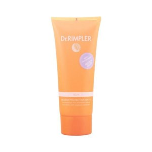 Dr. Rimpler Solcreme Medium Protection Dr. Rimpler SPF 15 (200 ml)