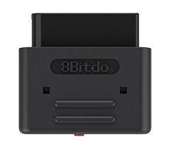 Image of RET00047 tilbehør til spillekonsol Adapter