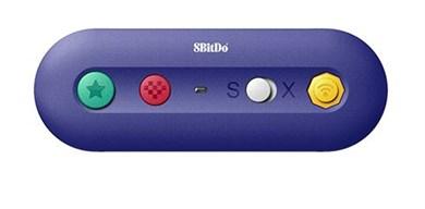 Image of RET00150 tilbehør til spillekonsol Adapter