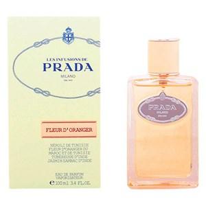 Dameparfume Edp Prada EDP 100 ml