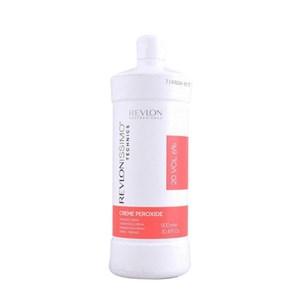 Håroxidant Revlon (900 ml)