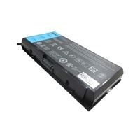 Dell 8PWD5 notebook reservedel Batteri